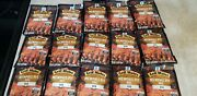 Mccormick Grill Mates Memphis Pit Bbq Rub Low And Slow 15 Packs 2.25oz 2022 2023