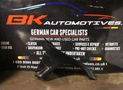 Genuine Bmw 7 Series G11 G12 Driver Side Front Wing Fender Sapphire Black Os