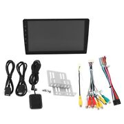 20x2 Din 9 Inch Android 8.1 Universal Car Radio Double Din Stereo Gps