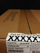 Avaya 1408 700510909 4pack New 4 700504841and039s Office Phone Free Freight