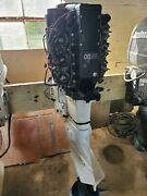 Johnson 150 Hp Outboard 20