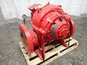 Armstrong 12x10x12.5h 4600w Armstrong 12x10x12.5h 4600w Commercial Pump 125
