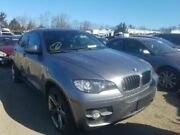Ignition Switch Push Button Fits 08-14 Bmw X6 1772012