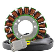 Stator For Can-am Commander Max 800 R 800r / 1000 2014 2015 2016 2017 2018 2019