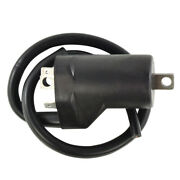 External Ignition Coil For Arctic Cat Trv 500 550 1000 Tbx Mudpro 700 2008-2016