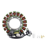 Stator For Arctic Cat 650 H1 / Fis / Le / Se 2005 2006 2007 2008 2009 2010 2011