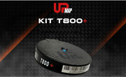 Upmap T800 + Plus Termignoni Up Map With Cable Included Ducati Monster 821 18-21