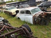 Rolls Royce Cloud Bentley S Pwl Motor. The Worlds Largest Used Parts Inventory