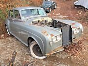 Rolls Royce Cloud Bentley Late 1959-65 Frt Shock. The Worlds Largest Used World