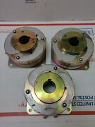 Electroid Ec 42b 16 90v T Electric Clutch New Lot Of 3 Clutches