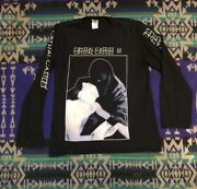 Vintage Crystal Castle T Shirt S Your Distressed