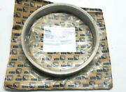 Ksb 47060507 Casing Wear Ring 47060507 Parts For Pumps + Free Shipping