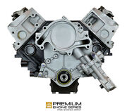 Ford 3.8 Engine 232 1997 1998 Windstar New Reman Oem Replacement
