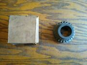 Nos Gm 66-84 Chevy Gmc Truck Car Olds Buick 3 Spd Transmission 2nd Speed Gear