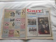 Grit-january 171993-antique Stoves