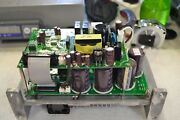 Vision Fitness T80 Treadmill Lower Motor Control Board Controller 1000233007