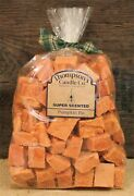 Thompsonand039s Candle Co Super Scented Crumbles/tarts/wax Melts 32 Oz Pumpkin Pie