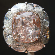 Excellent Cut 5.00 Ct Lab Created Diamond 14k White Gold Ring 5 6 7 8 9 6.5 5.5