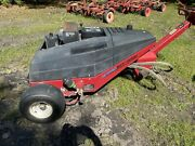 Toro 3000 Hydrojet Water Injected Aerator