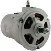 New Alternator 85 Amp Fits Beetle Sand Rail Dune Buggy Replaces 0-120-489-565