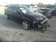 Engine 2.0l Vin 26 4th And 5th Digit B4204t12 Fits 16-18 Volvo S60 575967