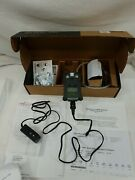 Msa 10107602 Altair 4x Multigas Gas Monitor Detector - With Charger