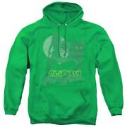Catwoman Perrfect - Pullover Hoodie