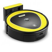 Karcher Robocleaner Smart Vacuum Cleaner Rc 3 With Charging Base Genuine New