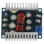 50x300w 20a Dc Buck Module Constant Current Adjustable Step-down Converter