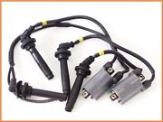 1992 Kawasaki Zzr1100-c Plug Cord And Ignition Nology Hotwire Ppp