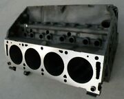 Xx Ford Thunderbird Galaxie Fe Big Block C5ae 390 Cid 6.4 Ltr 1961-1976 61-76 1