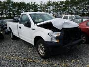 No Shipping Driver Left Front Door Electric Fits 15-19 Ford F150 Pickup 176199