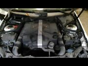 Engine 203 Type C320 Coupe Rwd Fits 01-05 Mercedes C-class 376348