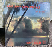 Johnny Sablan Lp How Are You Private 70andrsquos Island Funk Guam Unplayed M-