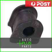 Fits Mercedes Benz 224209cdi211cdi213cdi215c - Front Stabilizer Bar Bush D20