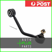 Fits Audi Q7 - Rear Right Stabilizer Link