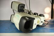 Vision Engineering Lynx Alpha Stereo Dynascope Lab Tested
