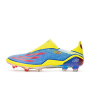 Adidas X Ghosted+ Fg - Marvel X-men Cyclops Pack - Fw6907 - Football Boots