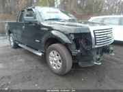 No Shipping Passenger Front Door Electric Fits 09-14 Ford F150 Pickup 423555