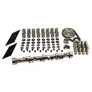 Comp Cams Mk54-332-58 Lst Master Cam Kit Ls 5.3l Turbo Stage 2