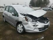 Loaded Beam Axle Canada Market Dx Fits 09-14 Fit 427316