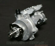 7847203 Vacuum Pump Oem Bmw M2 F87 Lci M3 F80 M4 F82 Gts Lci M4 Cs Only 395km
