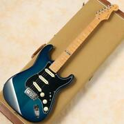 Fender Stratocaster Japan Bright Jerry Donahue Stratocaster Limited Edition