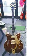 Gretsch 6122 Country Classic Ⅱ Electric Guitar