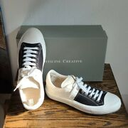 💖new Officine Creative Mes Size Euro42.5us 9💖free Shipping