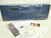 Brand New Schweitzer Engineering Sel-351 Protection System 35157c3e516x1 Vn