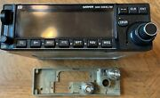 Gnc 300xl Garmin 011-00433-00 W/tray Part Inspected April 2021 Must See