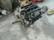 2010 2011 2012 2013 Kia Forte 2.0l 4cyl Fwd 2wd Engine Motor Assembly-105k Miles