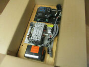 Ge Zenith Ztg2k 150a 480v Automatic Transfer Switch Control Board And039sameday Shipand039