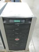 Apc Syaf16kt Symmetra Lx 1 Syaf16krmt With Modules Multiple Available As Is